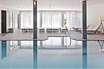 Pool-innen