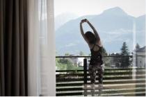 Yoga-mit-Aussicht