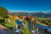 Yoga-Retreat_Steiermark_Hoeflehner_Naturbadeteich