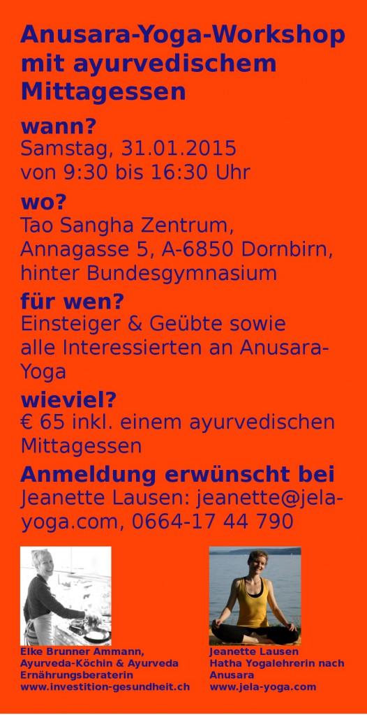 Yoga-WS_Jänner2015_Dinlang_vorne