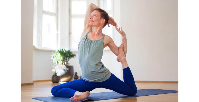 JeLa Yoga-48