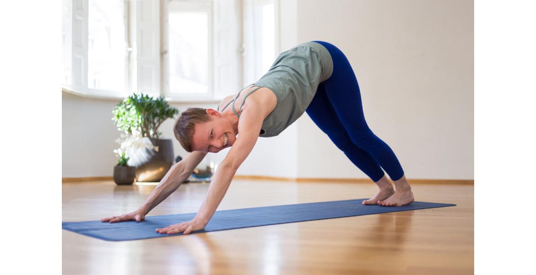 JeLa Yoga-49